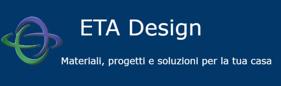 Eta Design